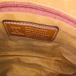 Relic Bags - Relic Boho style handbag for women